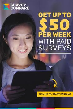 BREAKING NEWS: You can now earn a side income online. Learn how you can start earning money immediately in this free online training session hosted by money guru John Crestani. Make Money Taking Surveys, Get Paid For Surveys, Online Surveys For Money, Surveys For Cash, Survey Sites That Pay, Earn Money Online, Online Jobs, Way To Make Money, Survey Companies