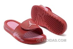 c89fae6d636a2b Buy Nike Men S Nike Jordan Hydro 2 Slide Sandals Sears Big Discount from  Reliable Nike Men S Nike Jordan Hydro 2 Slide Sandals Sears Big Discount  suppliers.