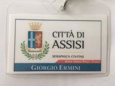 Sopralluoghi Terremoto, allarme a Perugia e Assisi per falsi tecnici comunali