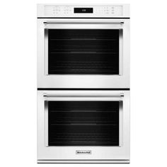 kitchen ideas ge 30 in double electric wall oven