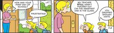Hi and Lois  (Sept/08/2015)