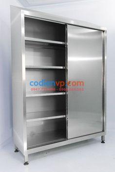tu-dung-do-inox-3 Bathroom Medicine Cabinet