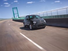 Bridge the gap between you and the perfect drive. #FIAT500  # #FIAT #FIATUSA #Ciaobaby #FIATlove #500Love #FIATfamily #Italian #CarPorn #CarsWithoutLimits #ItalianStyle #ItalianCar #crossover #cars #auto #car #automotive #drive #autos #instacar #caroftheday #cargram #style