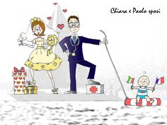 matrimonio chiara e paolo marriage chiara e paolo