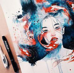 peintures-Kelogsloops_17