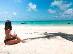 Želiš li plivati u tirkizno plavom oceanu ? Trip Advisor, Beach Mat, Outdoor Blanket, Explore, Vacation, World, Travel, Vacations, Viajes