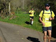 ekip trail de Rodelle   Barriac