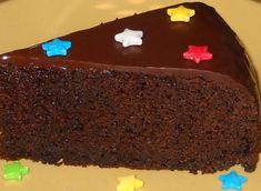 Magic - jednostavna i brza torta Rodjendanske Torte, Kolaci I Torte, Sweets, Magic, Desserts, Food, Cakes, Food Cakes, Sweet Pastries