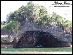 Southern <b>Negros</b> <b>Occidental</b> Tourist Destinations