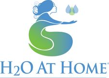 H2O at Home Natural Home Care Products