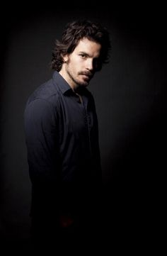 View pictures from Santiago Cabrera, Self Assignment, May 17, 2010. Get access to the latest celebrity event photos and entertainment news at Getty Images.