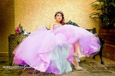 Houston quinceanera photography  - Quinceaneras Gallery by Juan Huerta Photography. Fotografo de quinceaneras en Houston, Katy, Sugar Land, The Woodlands, Spring, Pasadena, Humble, Texas. Free consultation and discounts. Contact Juan Huerta today! 281.734.3753 Quinceanera Dresses, Quinceanera Ideas, Dress Sites, Quinceanera Photography, Elegant Ball Gowns, Sugar Land, Hoop Skirt, Birthday Party Celebration, Dress Sketches