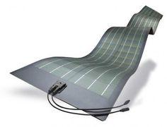 La tecnología solar flexible CIGS de Global Solar Energy, a través de sus placas solares flexibles PowerFlex BIPV, entrará en el mercado japonés para aprovecharse de la nueva tarifa Feed-in-Tariff (FIT) que se ha instaurado en el país y que pretende hacer mucho más rentables las instalaciones solares fotovoltaicas para los inversores