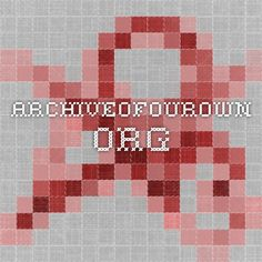 archiveofourown.org