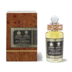 As Sawira Eau de Parfum by PENHALIGON`S