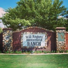 Vision Community Management is proud to announce Will Rogers Equestrian Ranch Community Association has chosen us to be their new management team! We look forward to a mutually beneficial relationship. #arizona #queencreek #peoria #HOA #community #welcome #wearevision