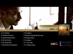 Seyfi Yerlikaya - Bir Kelime Küçüğüm - YouTube