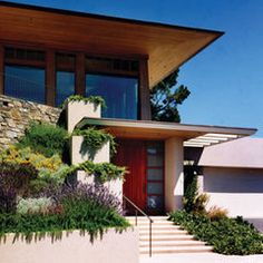1000 Images About Roof Overhang On Pinterest Emergency