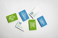 moodley brand identity -nöm Brand Identity, Branding, Stationeries, Graphic Design, Stationery, Brand Management, Identity Branding, Visual Communication