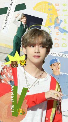 Bts Taehyung, Bts Bangtan Boy, Jhope, Foto Bts, K Pop, Theme Bts, Bts Boyfriend, V Bts Wallpaper, Bts Aesthetic Pictures