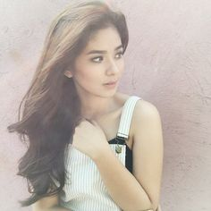 Saved By Grace, The Big Four, Filipina, Kim Jennie, Pinoy, Asian Beauty, Dancer, Babe, Actresses