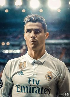 ##ronaldo Cristino Ronaldo, Cristiano Ronaldo Junior, Cristiano Ronaldo Juventus, Juventus Fc, World Best Football Player, Good Soccer Players, Soccer Fans, Football Players, Portugal National Football Team