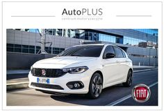 Fiat Tipo - Salon Fiat, Fiat Gdańsk, Fiat Serwis, Serwis Fiata, Fiat w Gdańsku, Salon Fiata Gdańsk, Salon Fiata Gdynia, Salon Fiata Trójmiasto #fiat #tipo Fiat, Bmw, Vehicles, Autos, Drawing Rooms, Cars, Vehicle