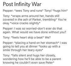 ah fuck it my emotions never mattered anyway *yeets into Lake* Avengers Memes, Marvel Memes, Marvel Dc Comics, Marvel Avengers, Johnlock, Destiel, Superfamily, Stucky, Tony Stark