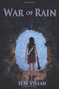 War of Rain by H. W. Vivian http://www.amazon.com/dp/148342362X/ref=cm_sw_r_pi_dp_HN0-vb1MTFMXB