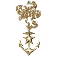 Anchors+Away+Necklace+