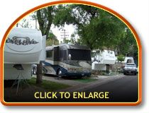 19 Best Campgrounds Local Spots Images Rv Parks