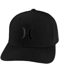20 Best Fitted hats I need! images  96f0d1308d17