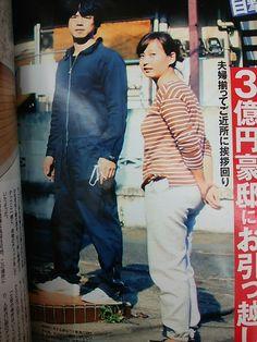 【悲報】藤本美貴さん、豚になる… (画像あり):暇つぶしニュース