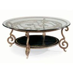 Wildon Home ® Sabrina Coffee Table & Reviews   Wayfair