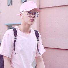 Jin | 진 | BTS