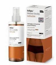Bath & Body Bialy Jelen Hypoallergen Natürliche Seife Mit Glycerin Ringelblume Amber 100g For Fast Shipping