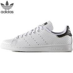 10s-clothing   Rakuten Global Market: ADIDAS ORIGINALS adidas originals Stan Smith Shoes Stan Smith women's model ladies mens sneakers Running White Ftw / Running White Ftw / Core Black B35442 limited model overseas ill