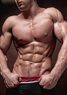 Learn why achieving a stronger and tighter lower abdominal region is best achieved with a custom approach.