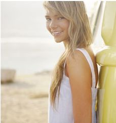 Indiana Evans. One of my favorite actresses!!