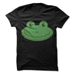 Happy Frog - hoodie outfit #hoodie #clothing