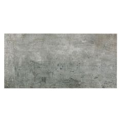 Felsen xd 4mm hillcrest walnut ccp basement pinterest for Felsen flooring reviews