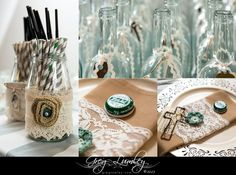 Unique wedding decor ideas from a wedding at Nantes Estate in Western Cape South Africa Cape Town South Africa, Best Wedding Planner, Wedding Photography, Photography Tips, Wedding Sets, Professional Photographer, Unique Weddings, Special Events, Wedding Venues