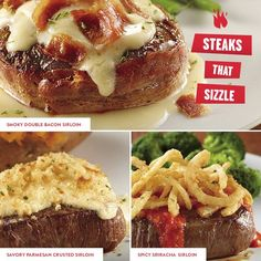 Longhorn Steakhouse Coupons, Yummy Food, Tasty, Dinner Entrees, Steaks, Spicy, Meet, Ethnic Recipes, Steak