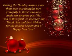 197 best Christmas Picture Messages images on Pinterest | Christmas ...