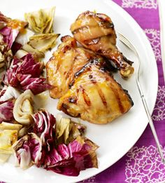 ... Grilling Recipes on Pinterest | Grilling recipes, Grilling and Skirt