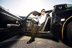 Groom tuxedo car Stephie Joy Photography : Jacksonville and St. Augustine Florida Wedding and Lifestyle Photography » Jacksonville and St. Augustine Florida ...