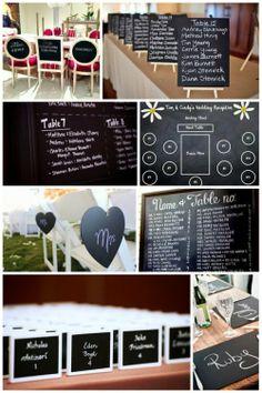 chalk-board-wedding-reception-seating-and-escort-cards-500.jpg 500×750 pixels