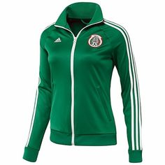 f431bfe842d 29 Best Women s National Team Soccer gear images