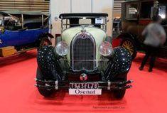 Talbot-11-six-1929-7-300x203 Talbot 11/6 (M67) de 1929 par Saoutchik Divers