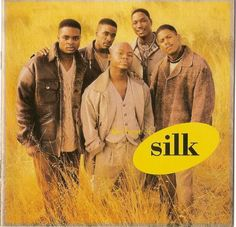 90S R GROUPS (SILK) - Google Search WORK FROM HOME AND EARN MONEY! http://bigideamastermind.mkshosting.com